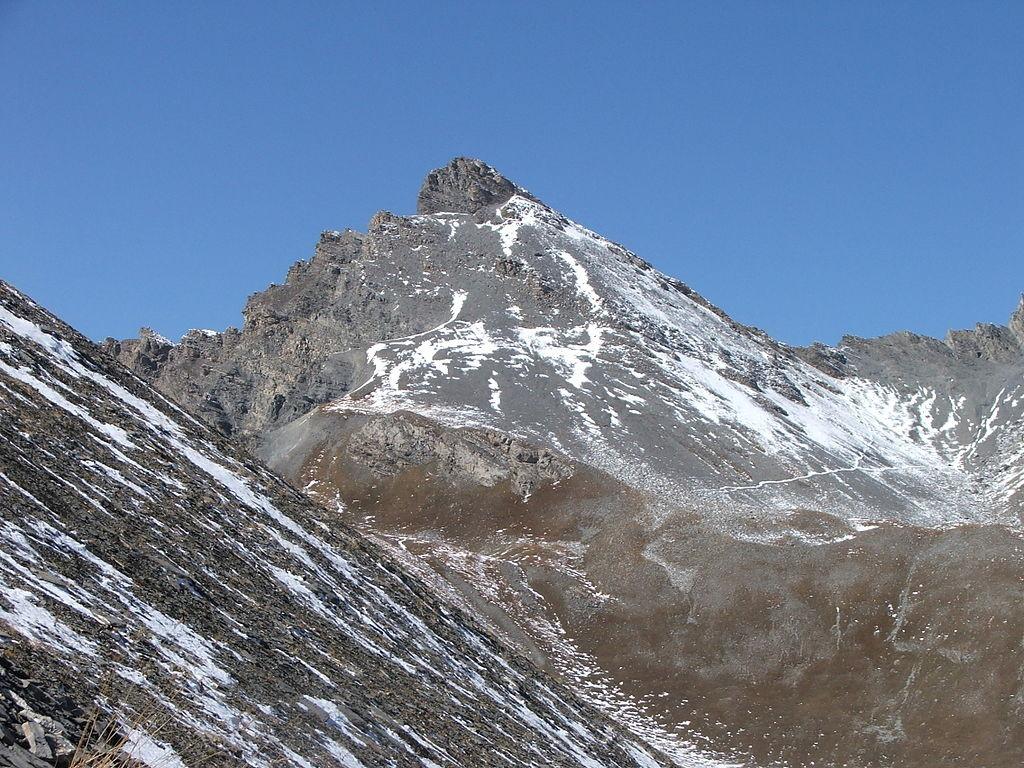 la-rocca-dei-tre-vescovi-1024x768